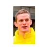LOGO_Topkicker live auf dem Burg-Wächter-Stand:  Autogrammstunde mit BVB-Star Sven Bender