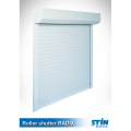 LOGO_Roller shutter RADIX