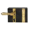 LOGO_Door locks