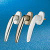 LOGO_MACO EMOTION window handles