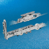 LOGO_MACO RAIL-SYSTEMS slide hardware