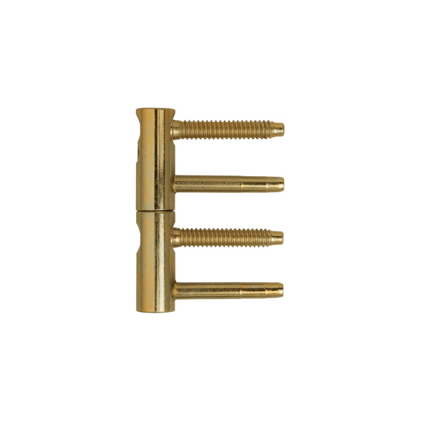 LOGO_Hinges for Wooden (F 816-00-00)