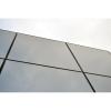 LOGO_FOPPE Spiegelglasdämmfassade – FOPPE f³+