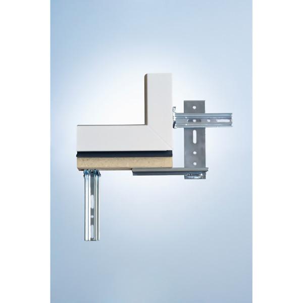 LOGO_FOPPE Element-Montage-System Stahl