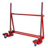 LOGO_Transportwagen UPT 800