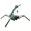 LOGO_Minikran MC-285-2 CRM-E
