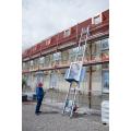 LOGO_GEDA Lift für Fenster und Türen
