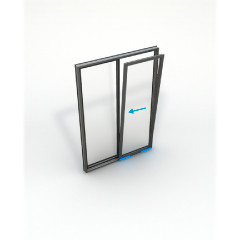 LOGO_Sliding doors