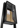 LOGO_Renz-Depotbox – das Paketfach für zuhause!