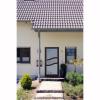 LOGO_Aluminium Haustüren in verschweißter Konstruktion