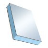 LOGO_PVC Flat Panel