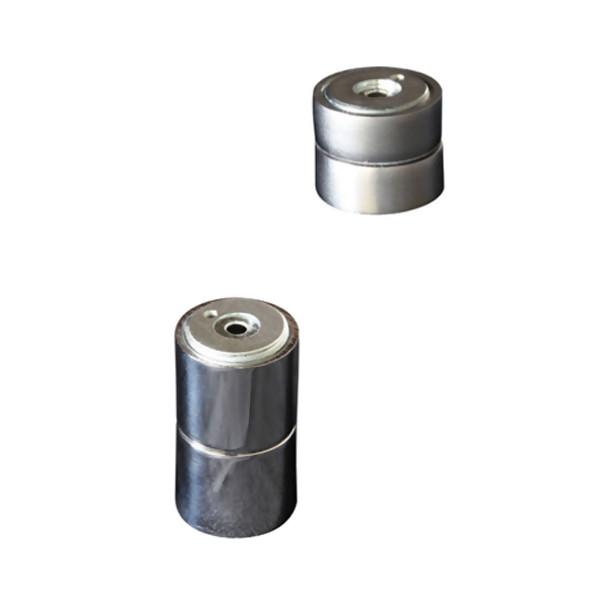 LOGO_Debar Magnetic Door Holders