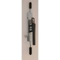 LOGO_Debar Robus Locking Gearbox