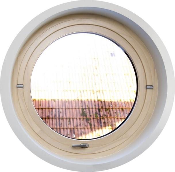 LOGO_Bogenfenster
