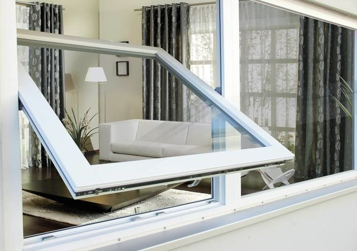 LOGO_Schwingfenster