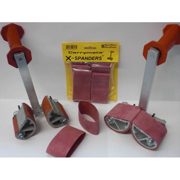 LOGO_Carrymate® X-Spanders