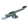 LOGO_Door and Panel Lifter Carrymate® Portman XXL