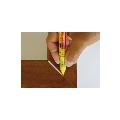 LOGO_Colour Edging Pen PLUS