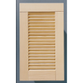 LOGO_wooden window shutters