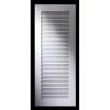 LOGO_Aluminium Fensterläden