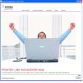LOGO_REHAU Fensterberater / Planungssoftware