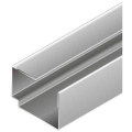LOGO_Verstärkungsprofile