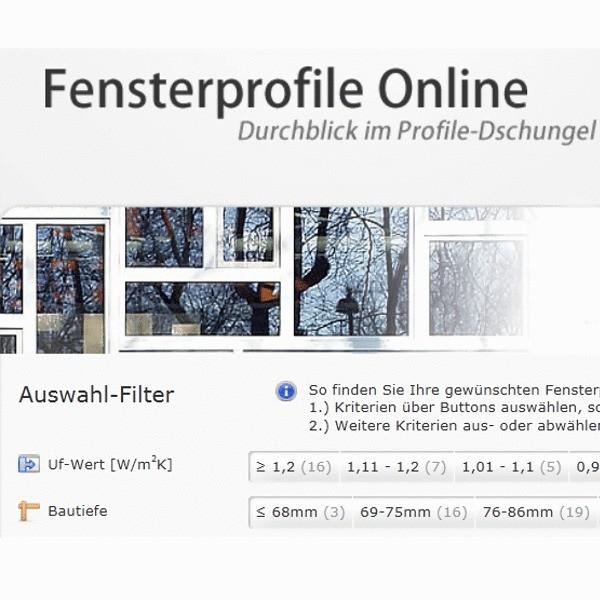LOGO_Fensterprofile-Produktdatenbank