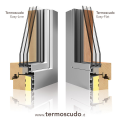 LOGO_Termoscudo: species fully developed