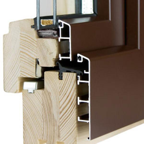 LOGO_Holz-Aluminium-Fenster