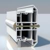 LOGO_PVC Window stiffeners