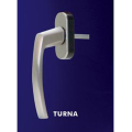 LOGO_Window Handle Turna
