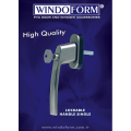 LOGO_Window Handle Lockable