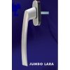 LOGO_Window Handle Jumbo Lara