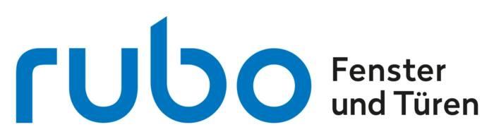LOGO_Schrägfenster