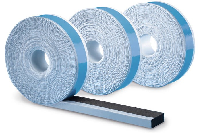 LOGO_multi-functional sealing tape ISO-BLOCO ONE