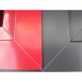 LOGO_Fensterlackierung mit UV Lack