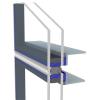LOGO_Ködispace 4SG – Warm-Edge-System