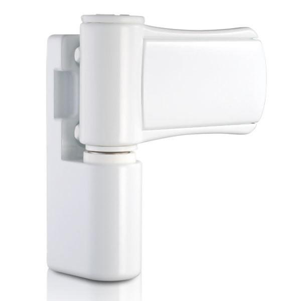 LOGO_GFH 3D-Lappenband