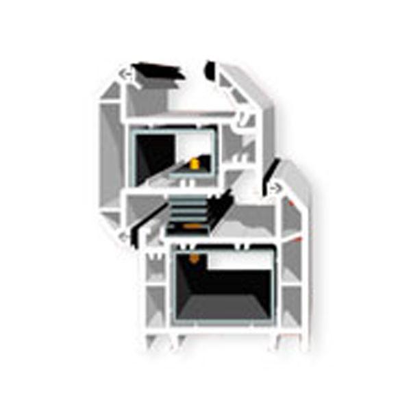 LOGO_REHAU-S706 70 mm Window System