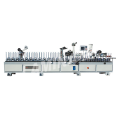 LOGO_LMT PUR 300 door & window profile laminator