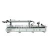 LOGO_LMT-300 door&window profile laminator (CE, ISO9001 certificate)