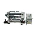 LOGO_LMT sk 1300 intellight film &foil cutting machine (slicer) (CE, ISO9001 certificate)