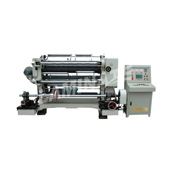 LOGO_LMT sk 1300 intellight film &foil cutting machine (slicer) (CE, ISO9001 certificate)