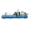 LOGO_LMT PUR-700 Board Laminator