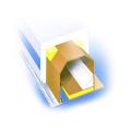 LOGO_PRIX® Rollladen-Einbaukästen