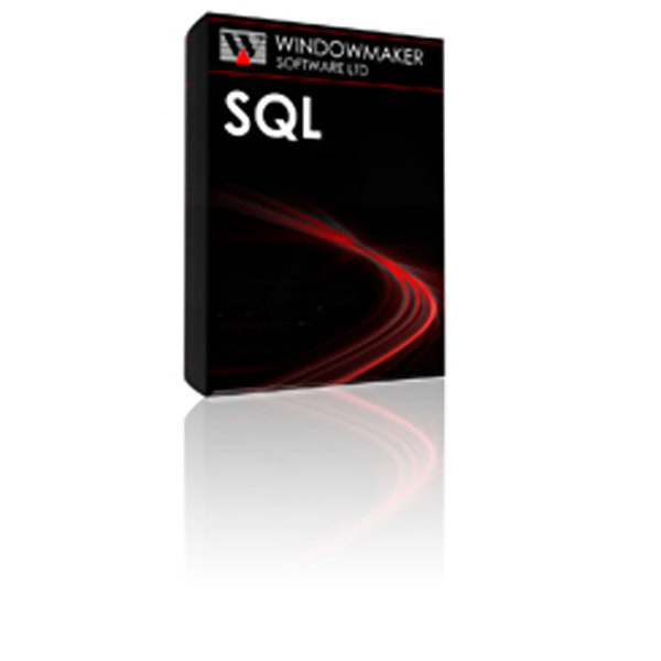 LOGO_Windowmaker SQL