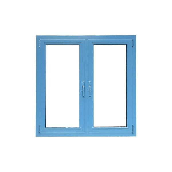 LOGO_Aluminium Fenster