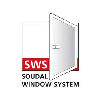 LOGO_Soudal Window System