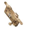 LOGO_Heavy duty lock