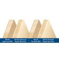 LOGO_leightweight substrates fire retardant